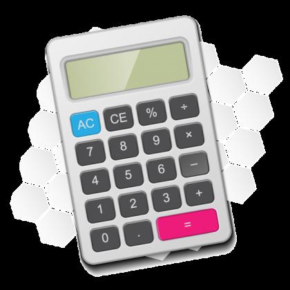 calculator-img-420x420